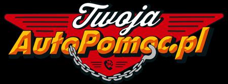 TwojaAutoPomoc.pl
